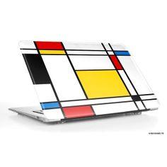 coque Macbook Air 11 Pouces Cubic. #Coque #Macbook #Air #cubic #case #cover #apple                                                                                                                                                      Plus