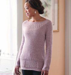 Свитера,джемпера,пуловеры Свитера,джемпера,пуловеры #1654