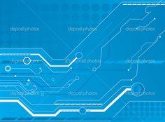 motherboard design - Google zoeken