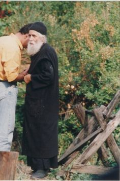 Mystagogy Resource Center is an International Orthodox Christian Ministry headed by John Sanidopoulos. Christian World, Christian Faith, Christian Quotes, Miséricorde Divine, My Kind Of Love, Orthodox Christianity, Faith Hope Love, Orthodox Icons, Our Lady