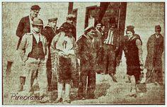 Pireorama ιστορίας και πολιτισμού: Μαντάμ Ντουντού: Η δράκαινα των Βούρλων και η θρυλική Λουμπίνα History, Painting, Historia, Painting Art, Paintings, Painted Canvas, Drawings