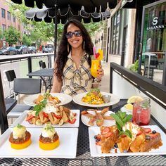 """Kanchan Garg on Instagram: """"🎉 GIVEAWAY ALERT! 🎉 I'm partnering with @savannarestaurant_ to gift two lucky individuals $50 vouchers to the restaurant! Savanna is a cozy…"""" Best Brunch Chicago, Instagram Giveaway, Cozy, Restaurant, Gift, Diner Restaurant, Restaurants, Gifts, Dining"""