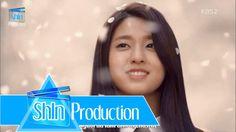 Attractive Woman - Kihyun & Jooheon (Monsta X )│Orange Marmalade OST Par...