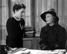 Ruth Gordon and Greta Garbo in Two-Faced Woman Ruth Gordon, Gregory Peck, Colin Firth, Classic Films, Sherlock, Hollywood Actresses, Classic Hollywood, Pride, Movies
