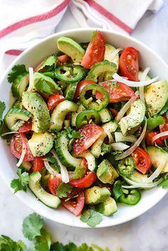 Vegetarian Recipes, Cooking Recipes, Healthy Recipes, Juice Recipes, Detox Recipes, Shrimp Recipes, Salmon Recipes, Potato Recipes, Pasta Recipes