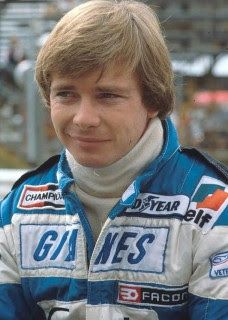 Didier Pironi Formula 1, Rally Drivers, Ferrari, F1 Racing, Steve Mcqueen, Car And Driver, Vintage Racing, F 1, Courses