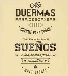 Tumblr Frases De Buenas Noches
