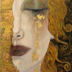Artist: Gustav Klimt Born July 14, 1862 Baumgarten, Austrian Empire Died February 6, 1918 (aged 55) Vienna, Austria-Hungary Nationality Imperial Austrian Movement Symbolism, Art Nouveau