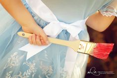 Alice in Wonderland Tea Party (7) by mQn Photography, via Flickr