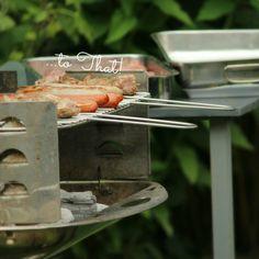 Let me see yo' grill!