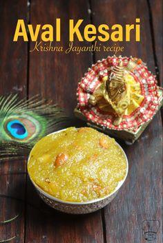 Best Indian Recipes, Amazing Recipes, New Recipes, Sweet Recipes, Favorite Recipes, Vegetarian Platter, Vegetarian Food, Modern Food, Star Food