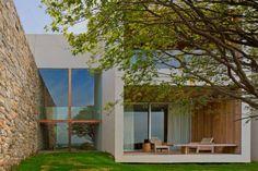 Fasano Boa Vista Hotel by Isay Weinfeld  (7)