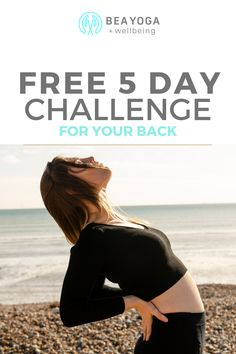 Yoga for back pain, lower, upper, sciatica relief, prenatal, bed, yin, lower for women, beginners, easy, morning, lower sciatic nerve, upper shoulder stretches sore neck, lower for men, chair, basic, restorative, upper shoulder stretches, bedtime, gentle, upper bad posture, men, best, simple, videos, middle, sciatica relief sciatic nerve