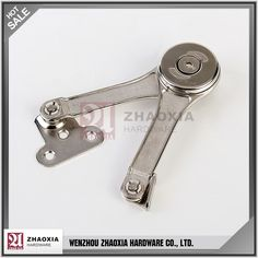 Factory Supply Lid Stay Standard Furniture Hardware Parts