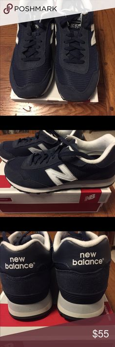 newest 96933 2f596 New Balance 515 Sneakers New Balance sneakers. Practically new. Worn maybe  3 times.