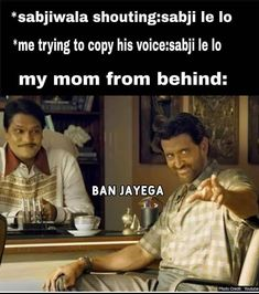 Very Funny Memes, Funny True Quotes, Funny School Jokes, Funny Jokes In Hindi, Some Funny Jokes, Funny Video Memes, Jokes Quotes, Funny Relatable Memes, Funny Facts
