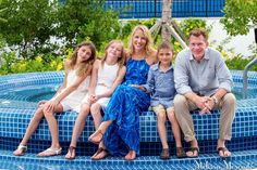 family portraits ideas, beach destinations for families, Puerto Morelos, Riviera Maya, Mexico, melissa-mercado.com