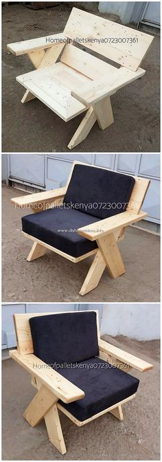 Genius Ideas Made with Recycled Wooden Pallets Wood Pallet Projects Genius ideas Pallets Recycled wooden Pallet Crafts, Pallet Projects, Wood Shelving Units, Patio Diy, Wood Pallet Furniture, Pallet Creations, Wooden Cabinets, Affordable Furniture, Wooden Pallets