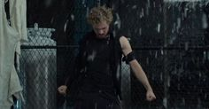 Hot on the heels of the arrival of Luke Cage, Netflix has given us a good look at the fourth series to join their lineup of original Marvel series, Marvel's Iron Fist. Here's the teaser trailer that made its grand debut at New York Comic-Con this week. Brace yourselves for action!