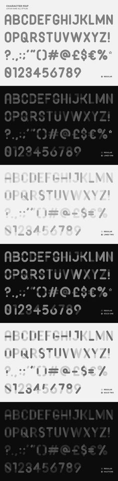 Free Fonts Best Tips How to Download Sans Serif Fonts on Word for Illustrators in 2020