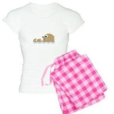 cae58d17c93b 100 Best pajamas images