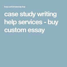 write a research proposal on marketing