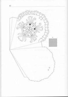 pergamano - Page 11