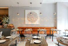 Gail's Kitchen @ Bayley Street