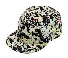 13809cd5e5d Hooked  Men s Summer Hats