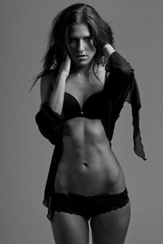Motivation #fitness #fit #girl #hot #exercise #health #people #gym #body #perfection #beauty