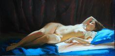 By Laszlo Gulyas