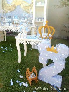 fiesta-tematica-mickey-principe-decoraciones