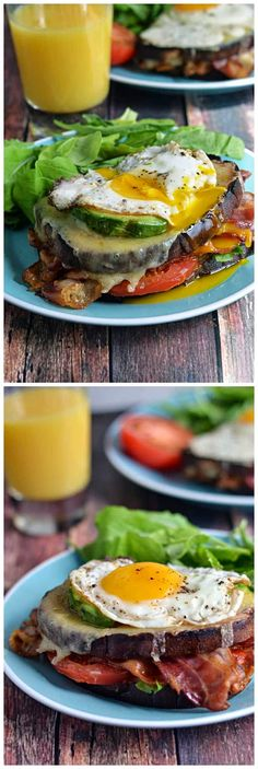 Crispy+Kale+BLT+Croque+Madames.jpeg 537×1,600 pixels