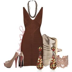 """""""Cocolious"""" by momfor2girls on Polyvore"""