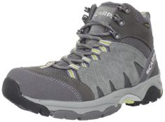 Introducing Scarpa Womens Moraine Mid GTX Hiking BootSmokeGrey40 EU85 M US. Great product and follow us for more updates!