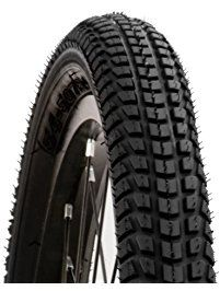 Bike Tires | Amazon.com