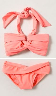 This matches our dress, Peach Blossoms. #peach #stylinmommy