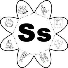 (2016-06) Hvad begynder med s?