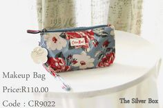 makeup bag Color Inspiration, Earthy, Coin Purse, Teal, Handbags, Wallet, Yellow, Makeup, Silver