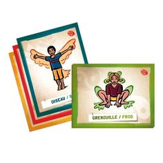 Yogastillinger - Visualiseringskort 32 stk Cover, Books, Libros, Book, Blanket, Book Illustrations, Libri