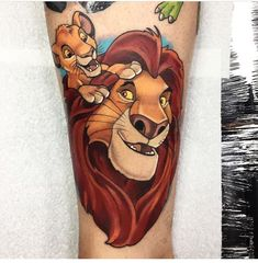 Hey everyone! I recently have been looking for some Disney tattoo inspiration and I wanted to share with you guys some of the ones that I found. Maybe they'll inspire you to get a Disney tattoo. So check out these Disney tattoo ideas. Disney Tattoos Klein, Disney Tattoos Small, Disney Sleeve Tattoos, Small Tattoos, Tattoo Disney, Leg Tattoos, Tribal Tattoos, Flower Tattoos, Tattoos Pics