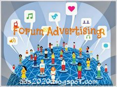 Business Forums offer Great Opportunity to anyone interested in #SEO #Marketing #Leads & #SEM.Specially these #Top50 Best Business Forums provide   astounding results for your online #promotions & Biz Marketing!