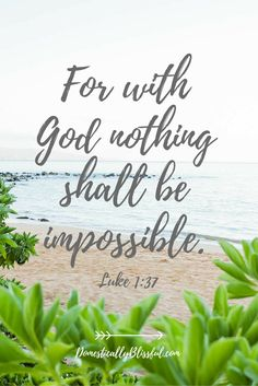 Ideas Tattoo Quotes Bible Verses Jesus For 2019 Scripture Verses, Bible Verses Quotes, New Quotes, Quotes About God, Bible Scriptures, Faith Quotes, Inspirational Quotes, Jesus Quotes, Faith Bible