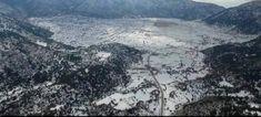 Крит напоминает… Скандинавию http://feedproxy.google.com/~r/russianathens/~3/FN8J1jl9Fr0/24394-krit-napominaet-skandinaviyu.html  Зимний Крит на Рождество напоминает... Скандинавию. Впечатляющие красоты природы Крита с высоты птичьего полета снял беспилотник.