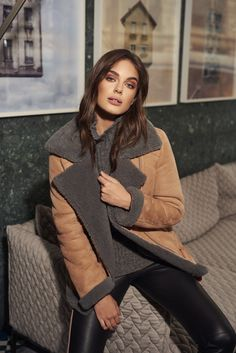 IBANA FW 2018 Campaign Amsterdam, Campaign, Fall Winter, Cold, Models, Outfits, Instagram, Fashion, Templates