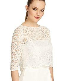 cover up for strapless wedding dress   ivo hoogveld
