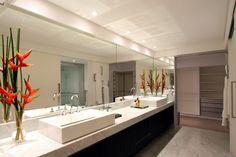 Santos & Santos Arquitetura - 81   3081 5900 - apartamento