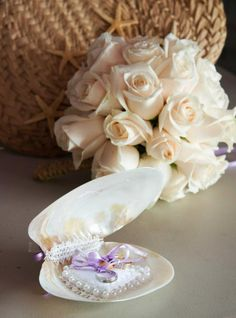 detalles! bodas de playa!  romantic style wedding, bodas panama, by: butterfly events panama,
