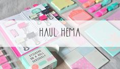 COUV-Articles-haul-hema2