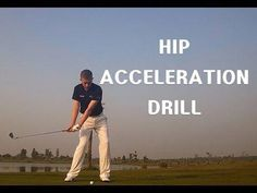 Indisputable Top Tips for Improving Your Golf Swing Ideas. Amazing Top Tips for Improving Your Golf Swing Ideas. Golf Mk4, Golf Downswing, Golf Chipping Tips, Golf Ball Crafts, Used Golf Clubs, Golf Videos, Golf Drivers, Best Golf Courses, Golf Instruction